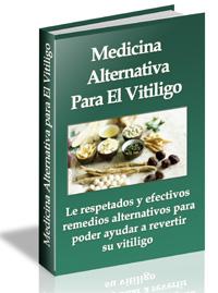 Vitiligo Miracle™ - Vitiligo counseling